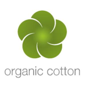 OrganicCotton_white_rgb