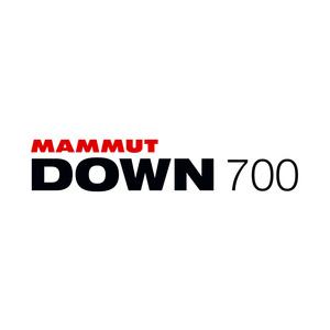 down700_logo
